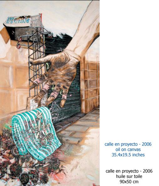 49calleproyect2007copie.jpg